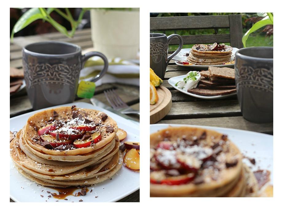pancakes_recipe_2