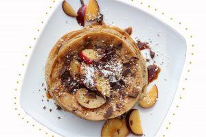 pancakes_recipe_3
