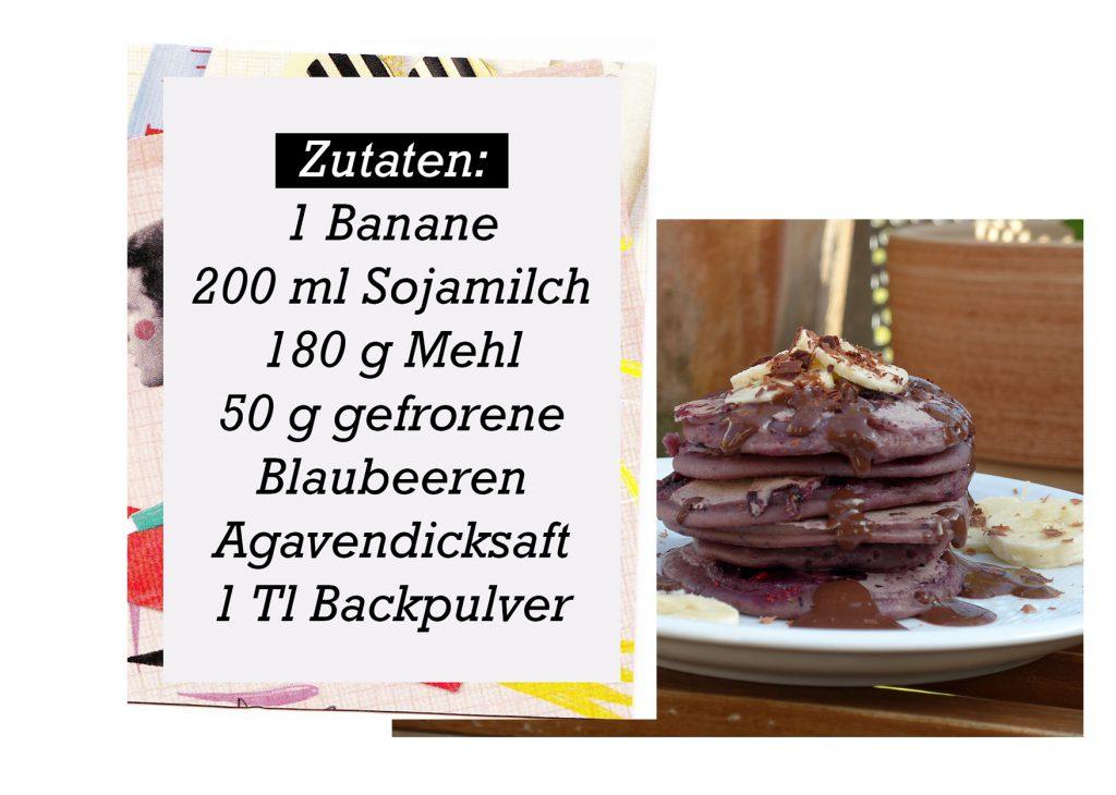 recipe_book_1_4