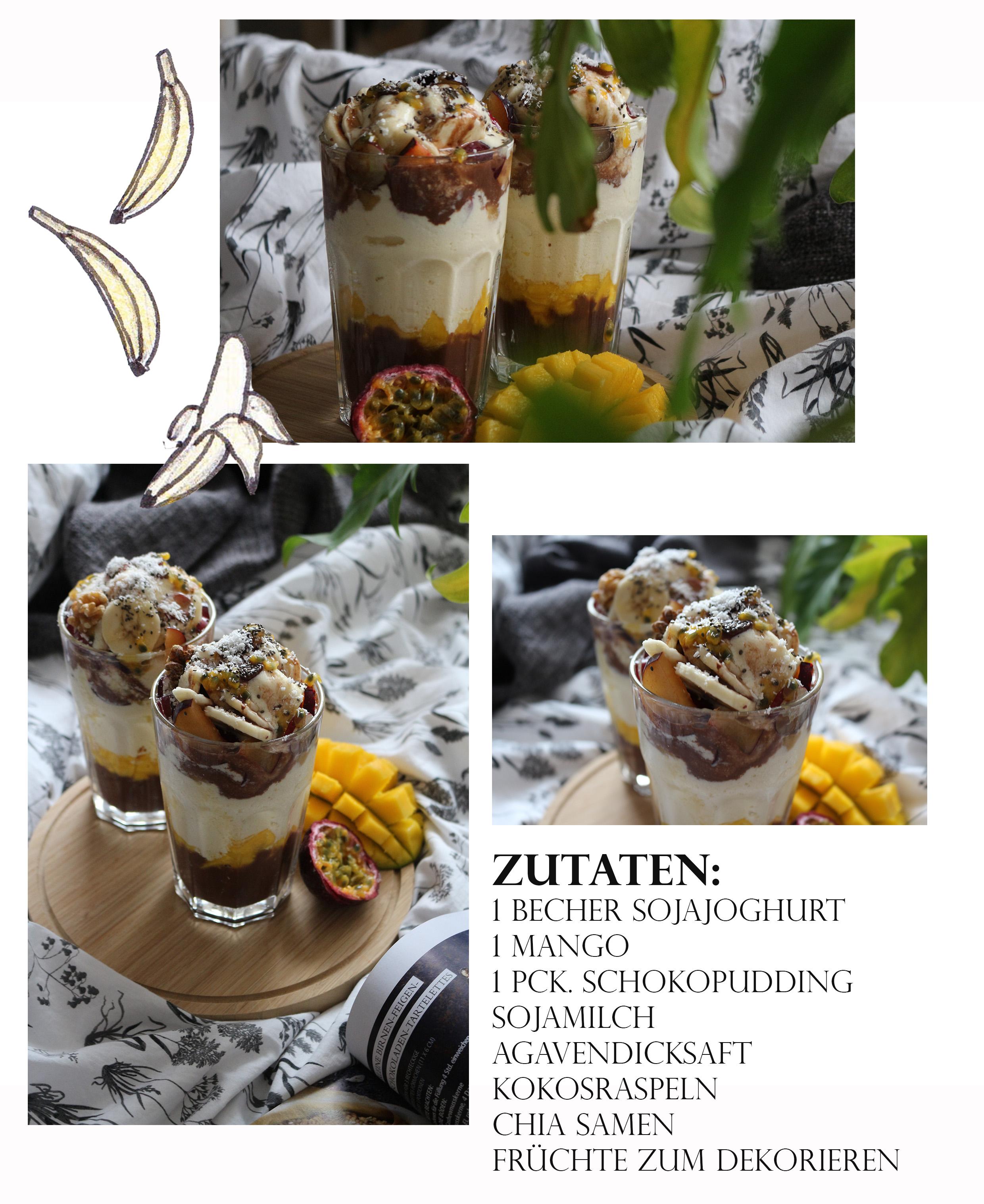 frozenjoghurt_2