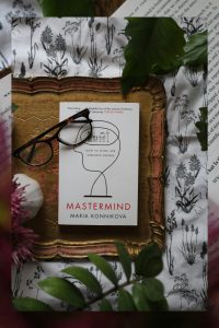 books_home_1
