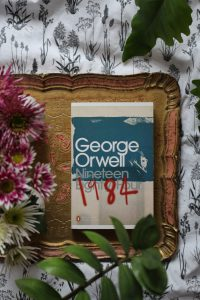 books_home_2