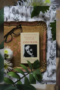 books_home_4