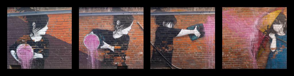 streetart_walk
