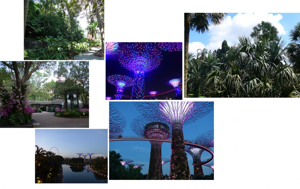 singapur_1
