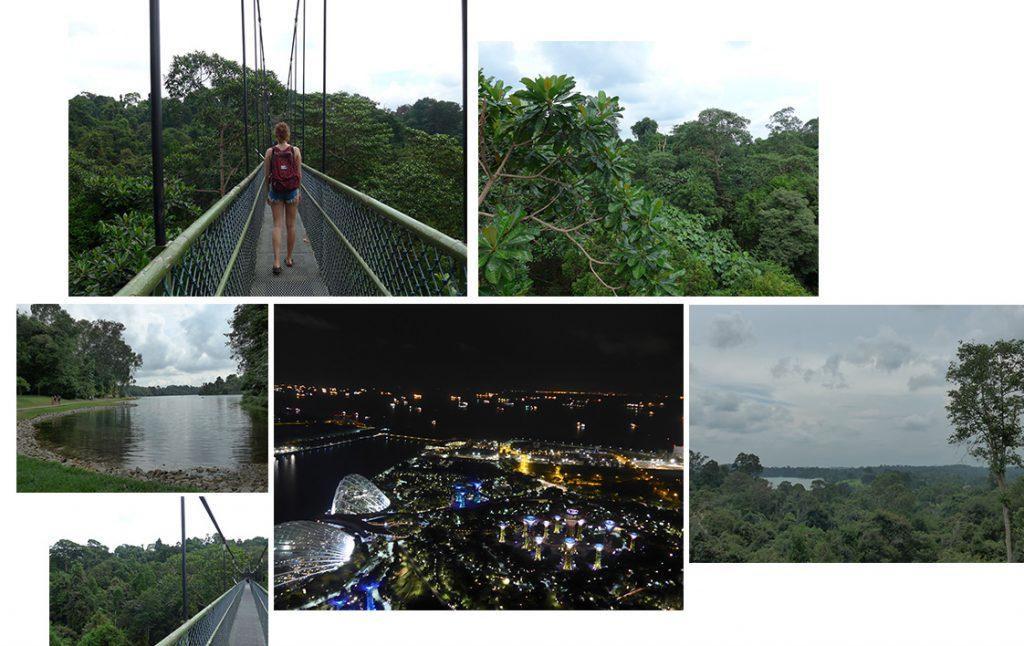 singapur_3